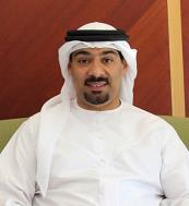 أحمد الياسي