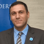 د. صهيب مصطفى القضاة