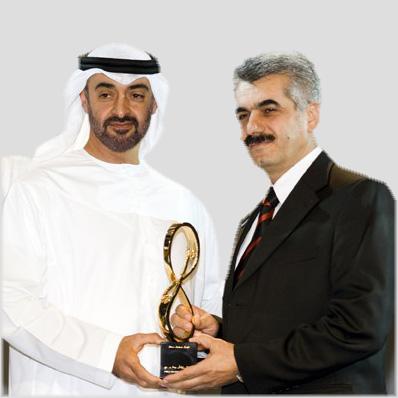 الدكتور عماد سعد