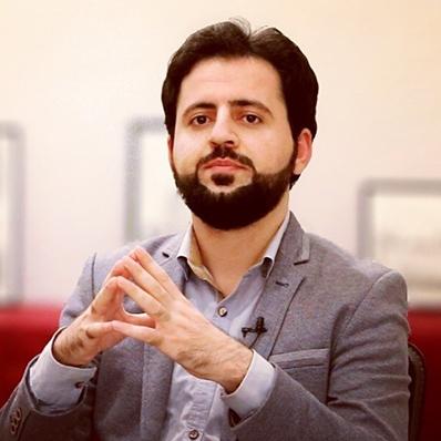 الدكتور محمد عصام محو