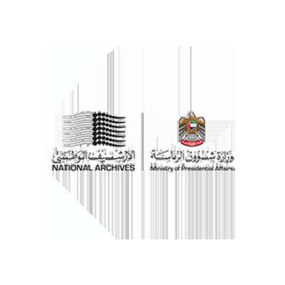 االأرشيف-الوطني