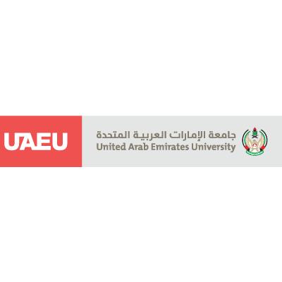 جامعة-الإمارات