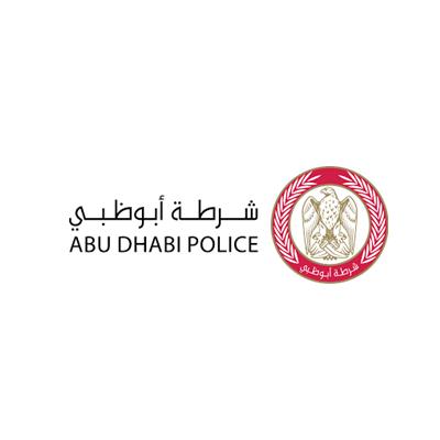 شرطة-ابوظبي