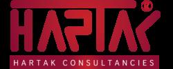 Consultancies